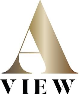 A-VIEW