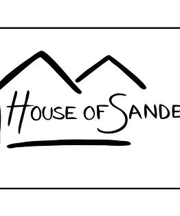 HOUSE OF SANDER